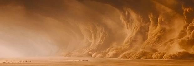 mad-max-fury-road-sandstorm