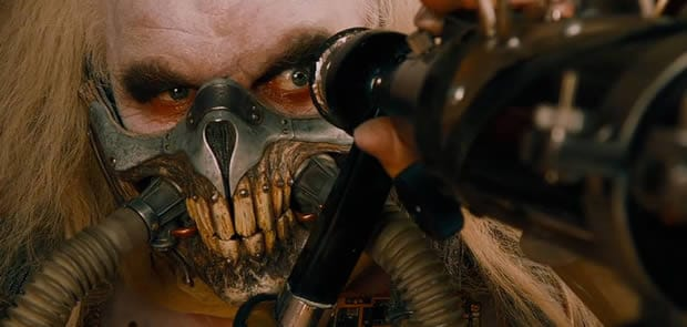mad-max-immortan-joe
