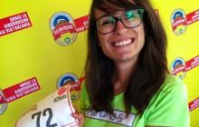 Maud, 28 ans, runneuse solidaire autour du monde – Portrait