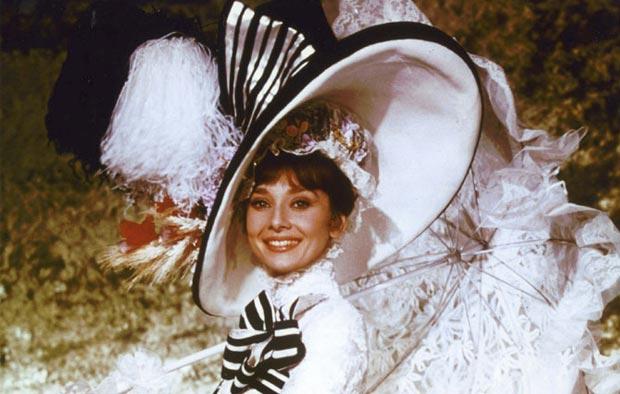 my-fair-lady-chapeau-audrey-hepburn