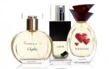 Nocibé lance son service de création de parfum sur-mesure