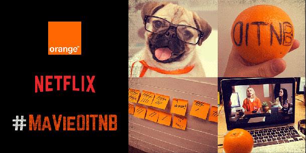 oitnb-concours-netflix-orange