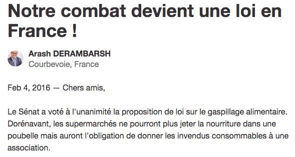 petition-loi-invendus