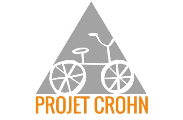 Rejoignez le «Projet Crohn», une traversée de l'Europe à vélo pour la bonne cause!