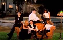Quiz — Les génériques de sitcom