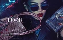 La version longue de la campagne Rihanna pour Dior est sortie !