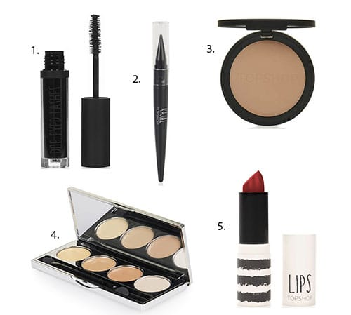 selection-maquillage