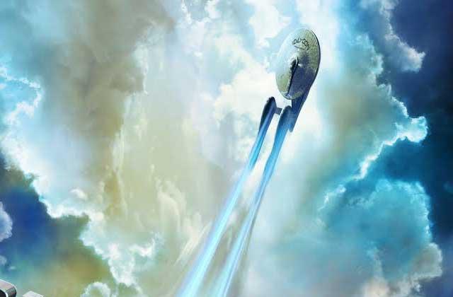 «Star Trek : Sans Limites» se dévoile dans une nouvelle bande-annonce