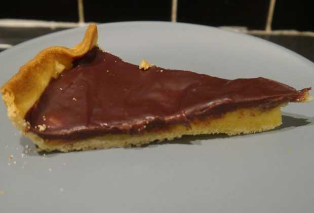 tarte-chocolat-citron