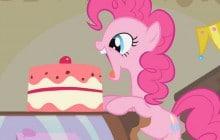 La pâtisserie — Le guide des termes culinaires #2