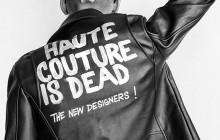 The New Designers organise un grand concours de jeunes créateurs !