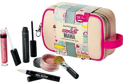 trousse-bareminerals-one-hot-mama