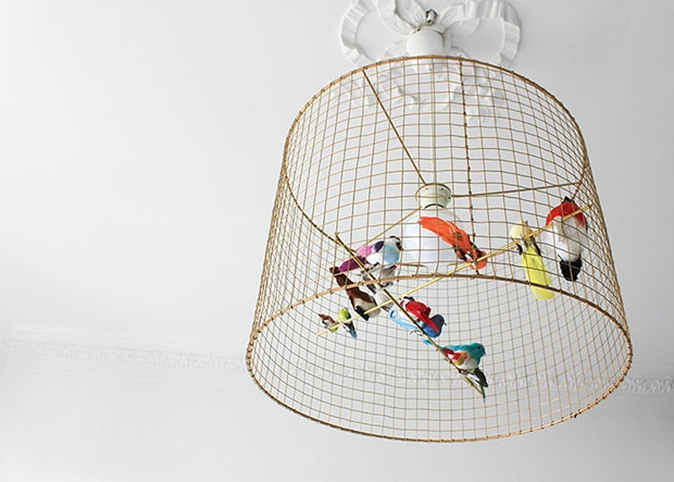 DIY_suspension_voliere_oiseaux_tutoriel