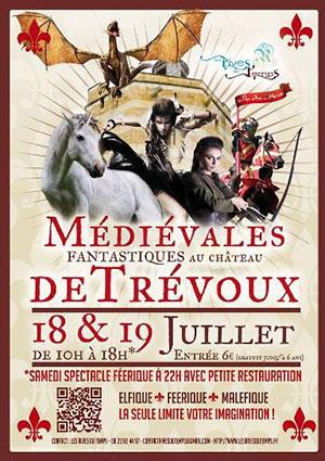 agenda-pop-culture-medievales-trevoux