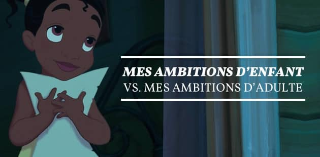 big-ambitions-enfant-adulte
