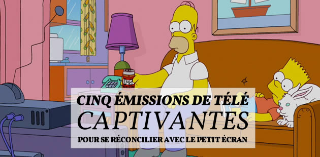 big-emission-tele-captivantes