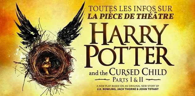 big-harry-potter-cursed-child-piece-theatre