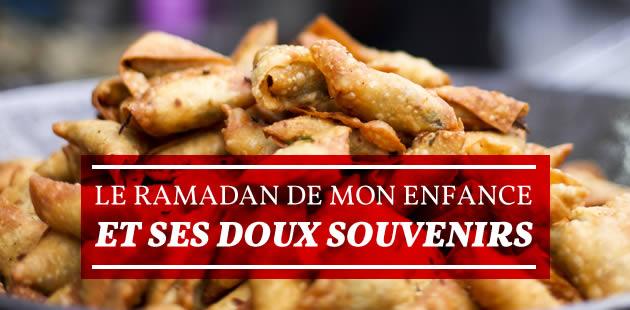big-ramadan-enfance-souvenirs