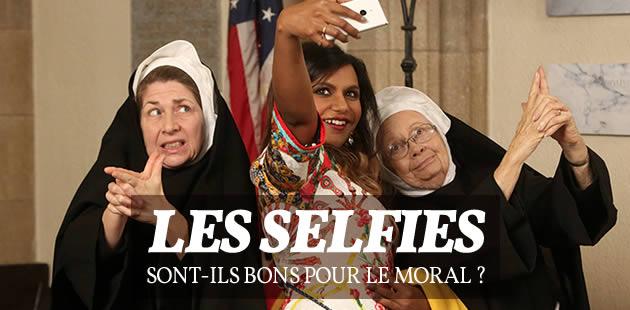 big-selfie-moral-estime-soi