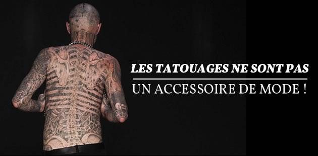 big-tatouages-pas-accessoire-mode