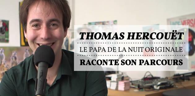 big-thomas-hercouet-interview