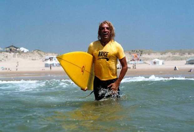 brice-de-nice-surf