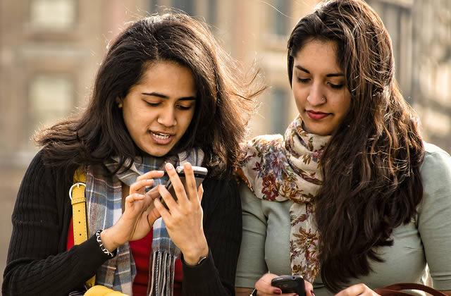 «Buy Up Index» et «Ledbetter», deux applis pour savoir si les entreprises respectent les femmes