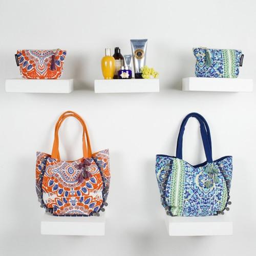 cabas-colores-de-Antik-Batik-LOccitane