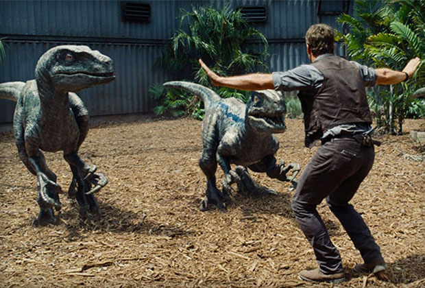 chris-pratt-raptors-jurassic-world