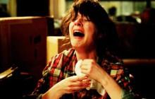 Ces clips qui me font pleurer… à chaque fois