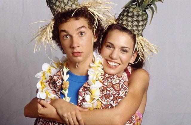 Connais-tu bien les séries Disney Channel des années 2000?