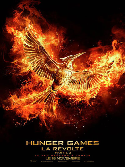 hunger-games-revolte-affiche