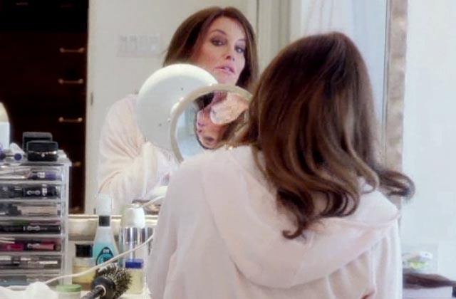 « I am Cait », le documentaire sur Caitlyn Jenner, a son premier trailer
