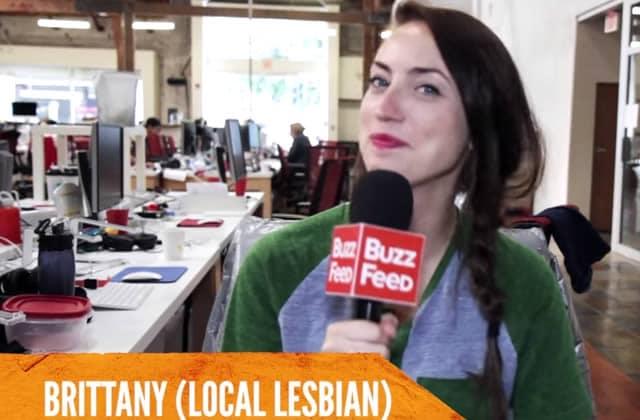 Les idées reçues sur les personnes LGBT déconstruites en vidéo