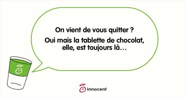 innocent-conseil-optimisme-chocolat