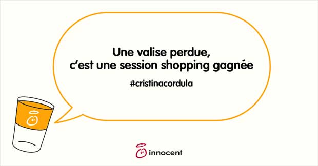innocent-conseil-optimisme-shopping