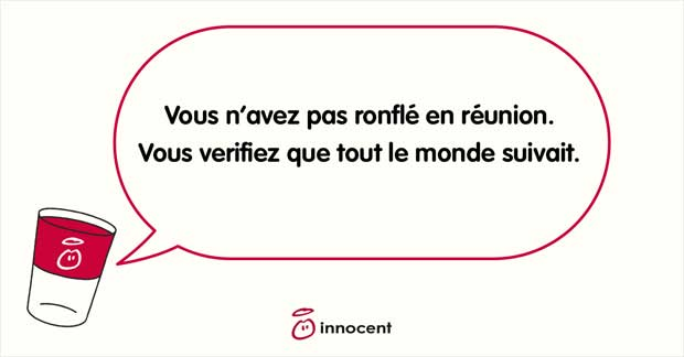 innocent-conseil-reunion