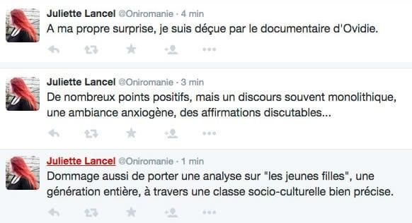 juliette-lancel-ehess-sexualite