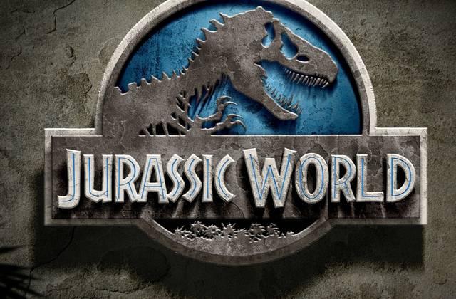 « Jurassic World » ou le porn de dinosaures
