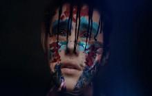Justin Bieber s'associe à Skrillex et Diplo sur « Where Are Ü Now», un clip électro et arty