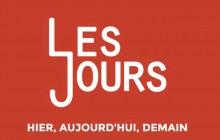 LesJours.fr, un nouveau média indépendant qui a besoin de votre soutien!