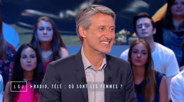 lgj-inception-sexisme-antoine-de-caunes-lol