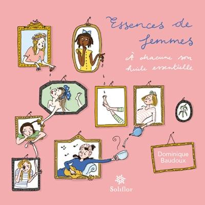 livre-essences-femmes-dauminique-baudoux