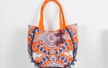 L'Occitane et Antik Batik, la collaboration colorée de l'été 2015