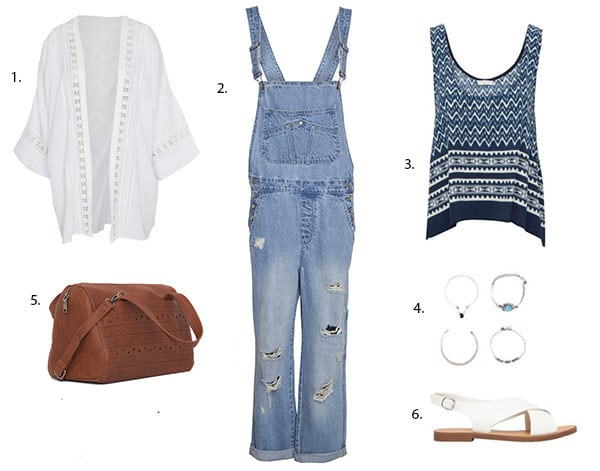 look-pull-and-bear