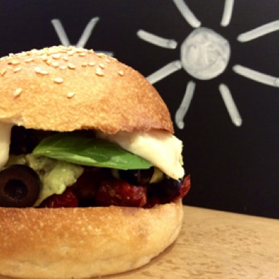 lush-east-side-burgers-sunny-side