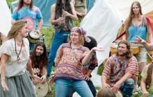 Les meilleurs souvenirs de festival des madmoiZelles