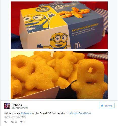 minions-nuggets