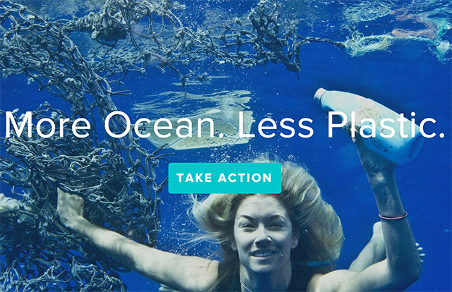 moreocean-lessplastic-campagne-5gyres