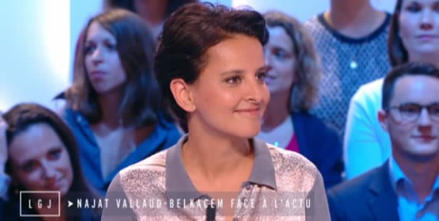najat-vallaud-belkacem-grand-journal-3
